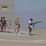 ATA SHOOT 6 2014